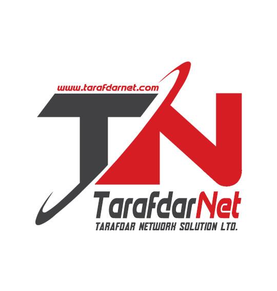 tarafdar services